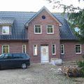 Fenstermontage - Eigenheim